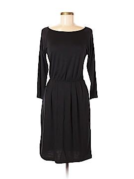 DKNY Casual Dress Size XP/P