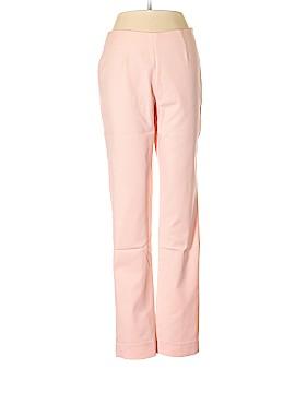 LUXE Dress Pants Size 4