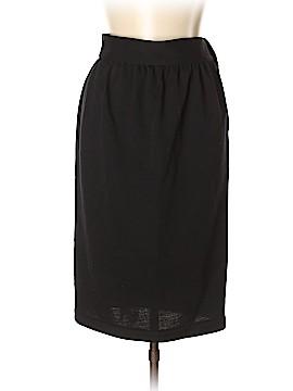 Joan & David Casual Skirt Size 12 (AU)