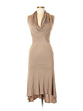Doo.ri Casual Dress Size 6