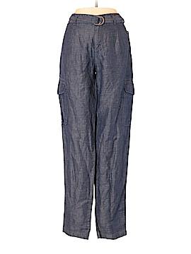 Sanctuary Cargo Pants 27 Waist
