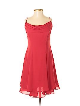 Faviana New York Cocktail Dress Size 9 - 10