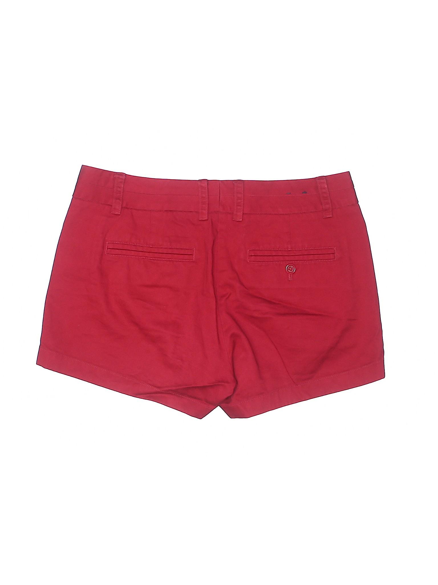 leisure Khaki J Boutique Crew Shorts Rv7c6c0OF