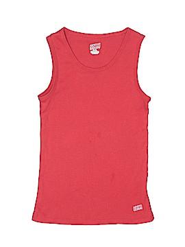 SOFFE Short Sleeve T-Shirt Size 16