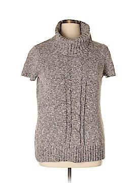 DressBarn Turtleneck Sweater Size 14