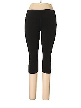 Express Active Pants Size L
