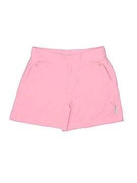 Columbia Athletic Shorts Size M