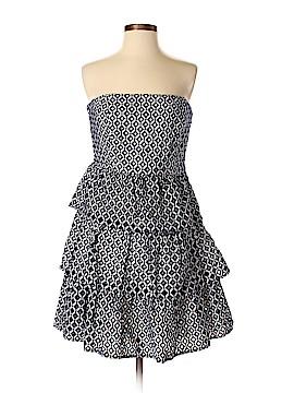 White House Black Market Cocktail Dress Size 8 (Petite)