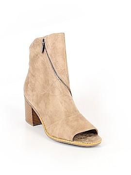 White Mountain Heels Size 9 1/2