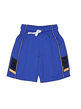 Gap Kids Athletic Shorts Size 4 / 5