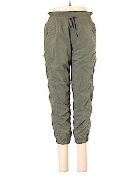 KIRKLAND Signature Casual Pants Size M