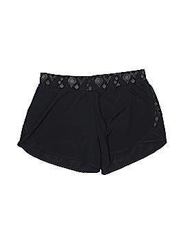 Sugoi Athletic Shorts Size XL