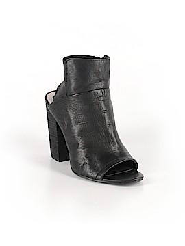Dolce Vita Heels Size 9