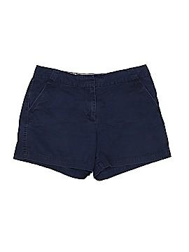 Khakis International Design Khaki Shorts Size 8