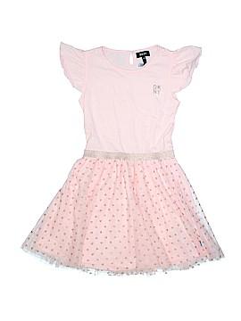 DKNY Dress Size 10