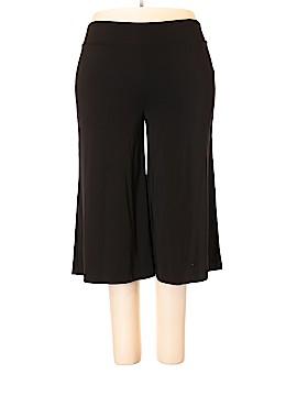 Talbots Dress Pants Size XL