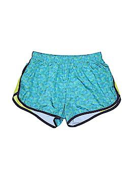 Pony Athletic Shorts Size 8