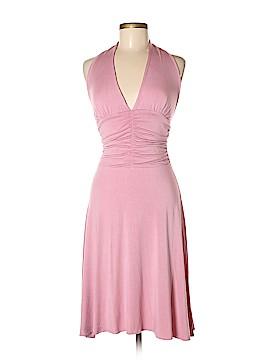 Ariella Casual Dress Size M