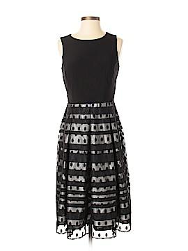 R&K Cocktail Dress Size 4