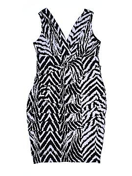 INTERMISSION Casual Dress Size 8