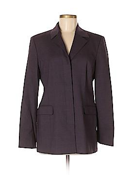 Casual Corner Wool Blazer Size 8