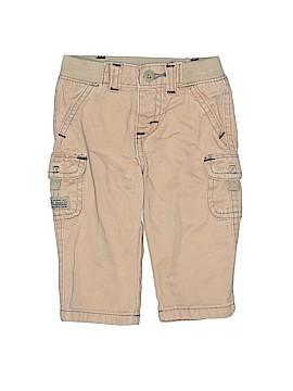 VF Jeanswear Cargo Pants Size 0-3 mo