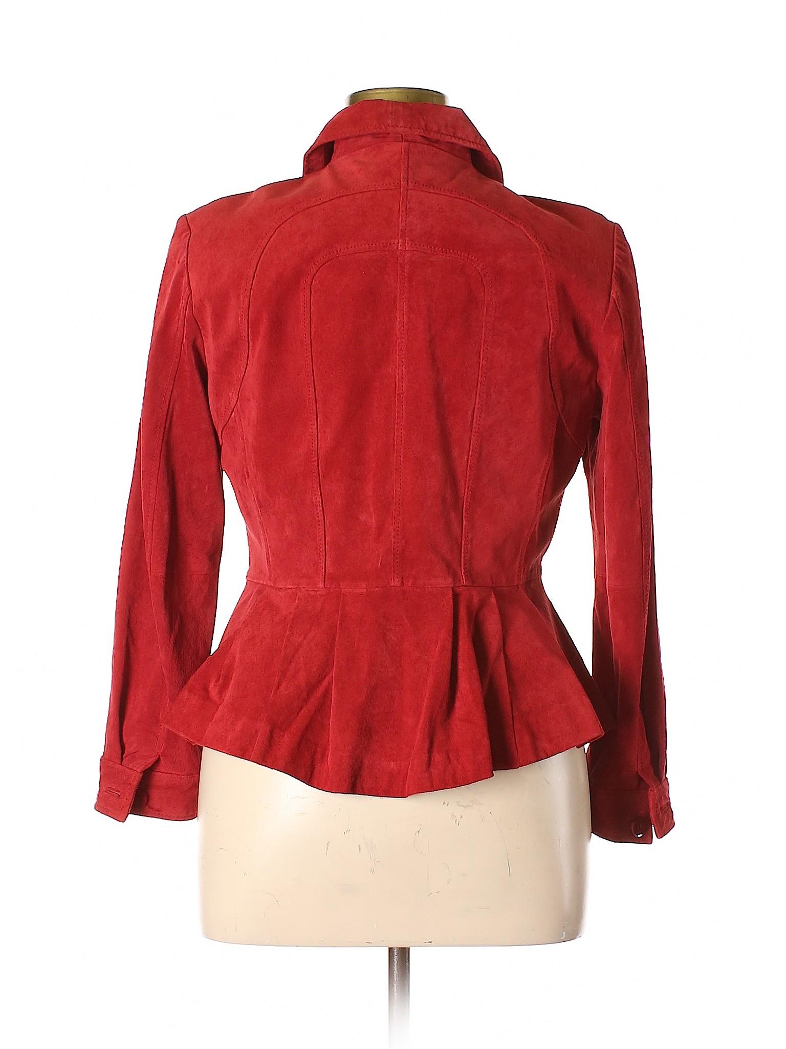 Bernardo winter Jacket B Boutique by tXOw7x6q
