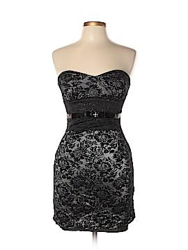 Mystic Cocktail Dress Size L