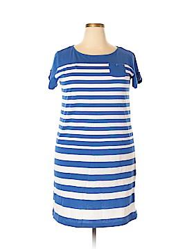 Jones New York Signature Casual Dress Size XL