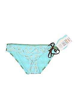 Coco Rave Swimsuit Bottoms Size L