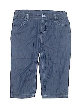 Love U Lots Jeans Size 10