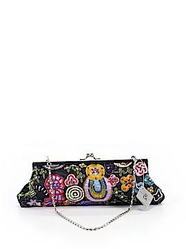 New York & Company Shoulder Bag One Size