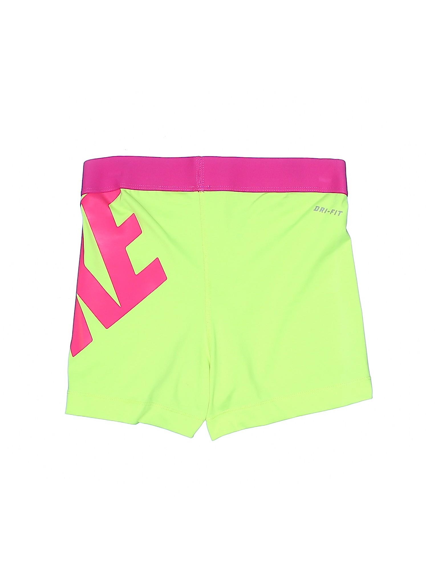 Leisure Nike Leisure winter Nike Leisure Athletic Shorts winter Shorts Athletic winter qpPHW4tB