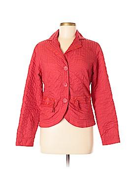 Harve Benard Jacket Size 6