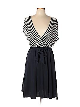 Lil Casual Dress Size L