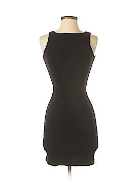 Andrea Jovine Casual Dress Size P
