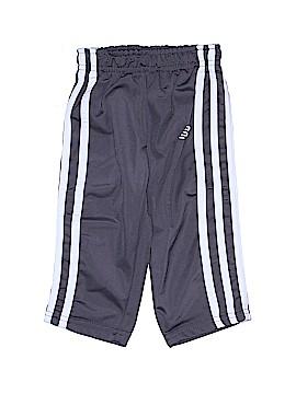 New Balance Track Pants Size 12 mo