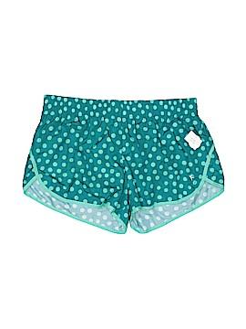 Danskin Now Athletic Shorts Size 16 - 18