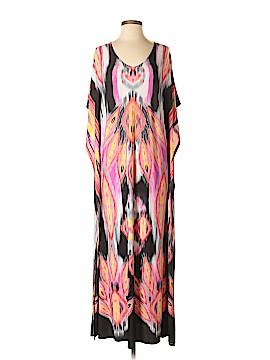 Antthony Originals Casual Dress Size XS / Sm