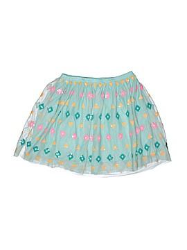 Cat & Jack Skirt Size X-Large (Youth)