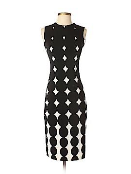 KAMALIKULTURE Casual Dress Size XS