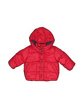 Baby Gap Snow Jacket Size 6-12 mo