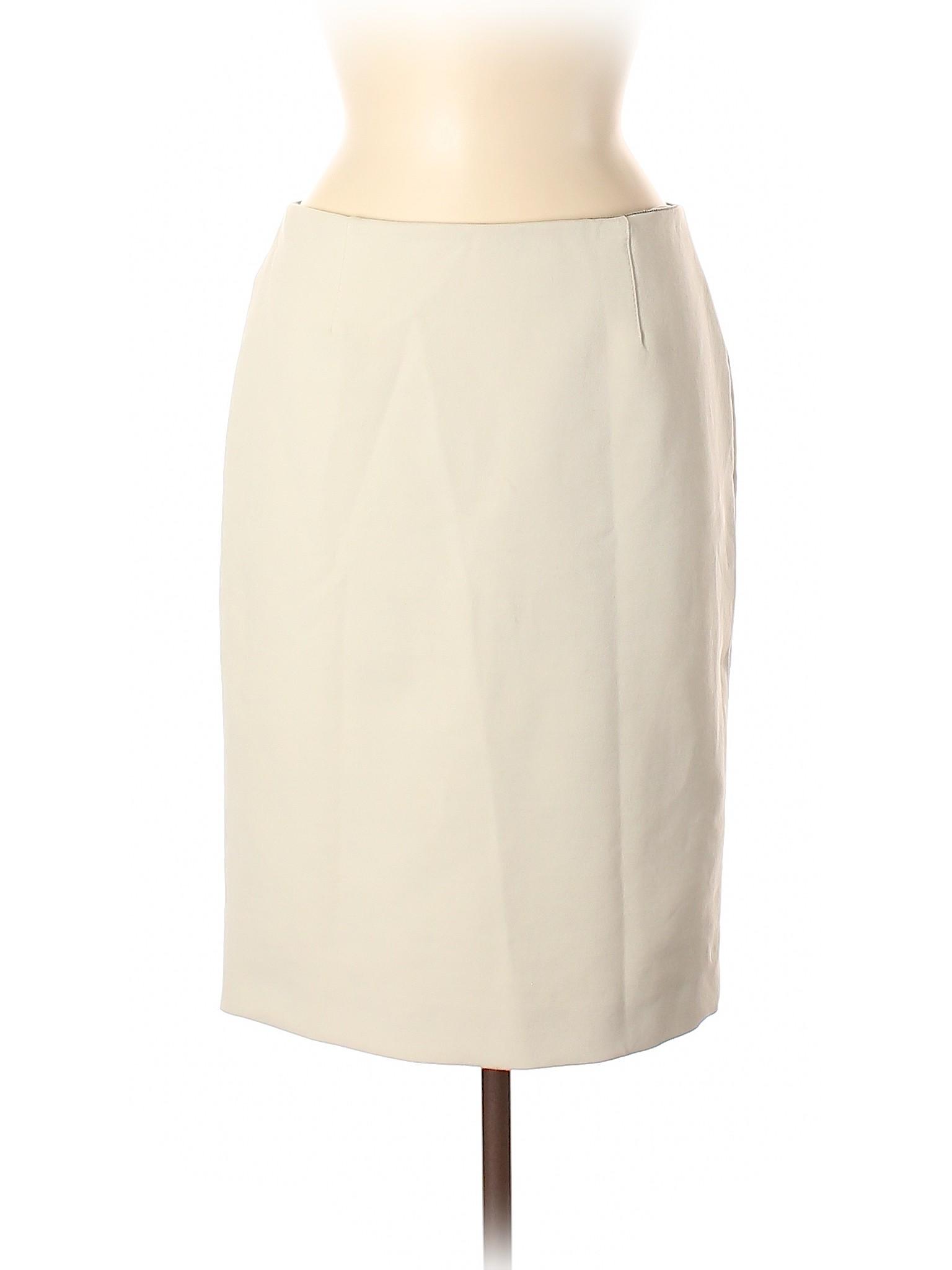 Casual Skirt Ferre Gianfranco Leisure Boutique FqwvOpq