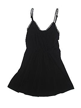 AZ3 inc. Casual Dress Size S