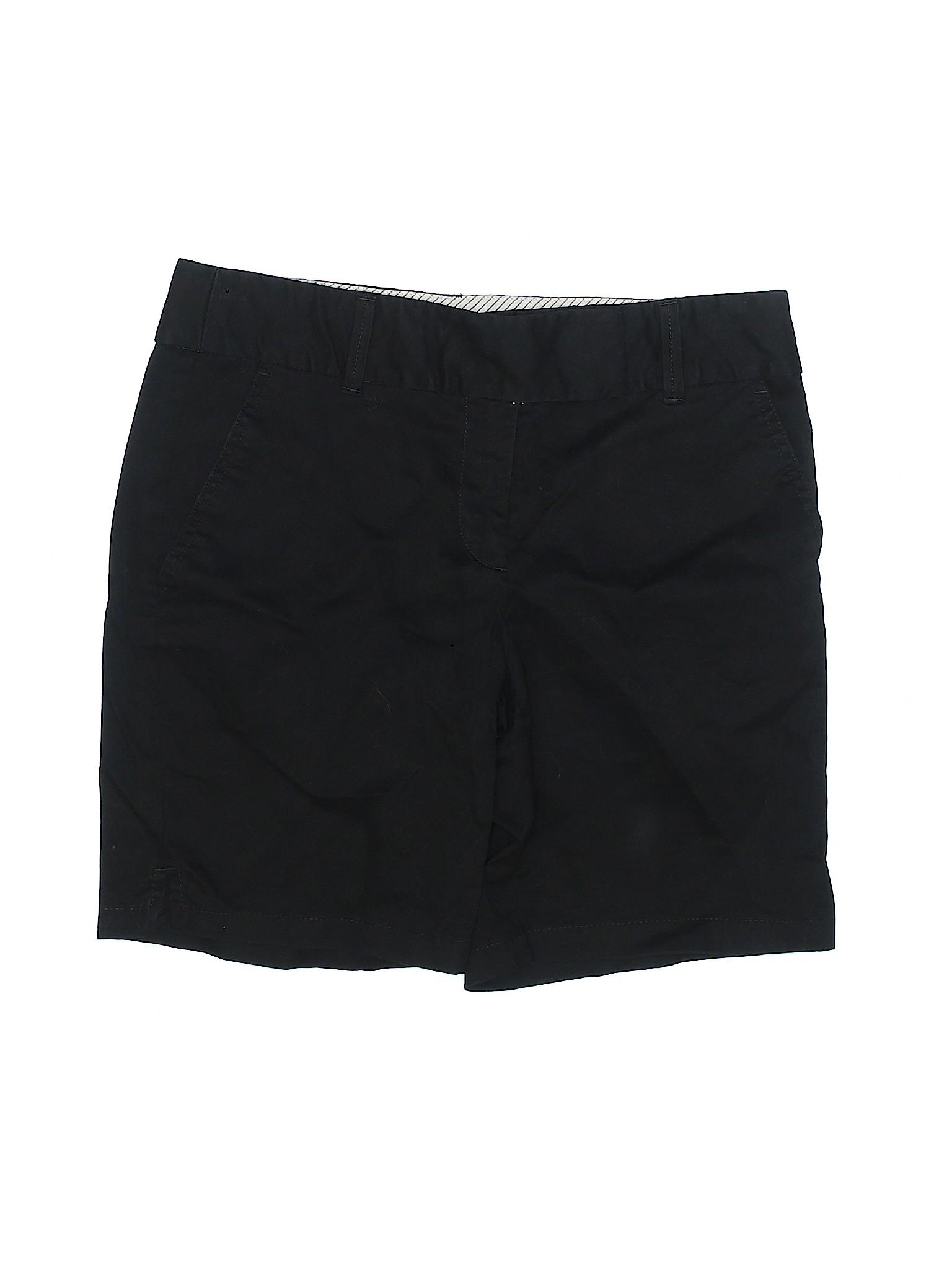 Taylor Ann Shorts Khaki LOFT Boutique ZCwTzq