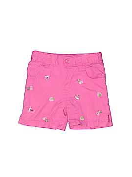 IZOD Shorts Size 2T