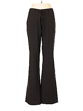 Aqua Dress Pants Size 12