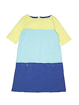 Crazy 8 Dress Size L (Kids)
