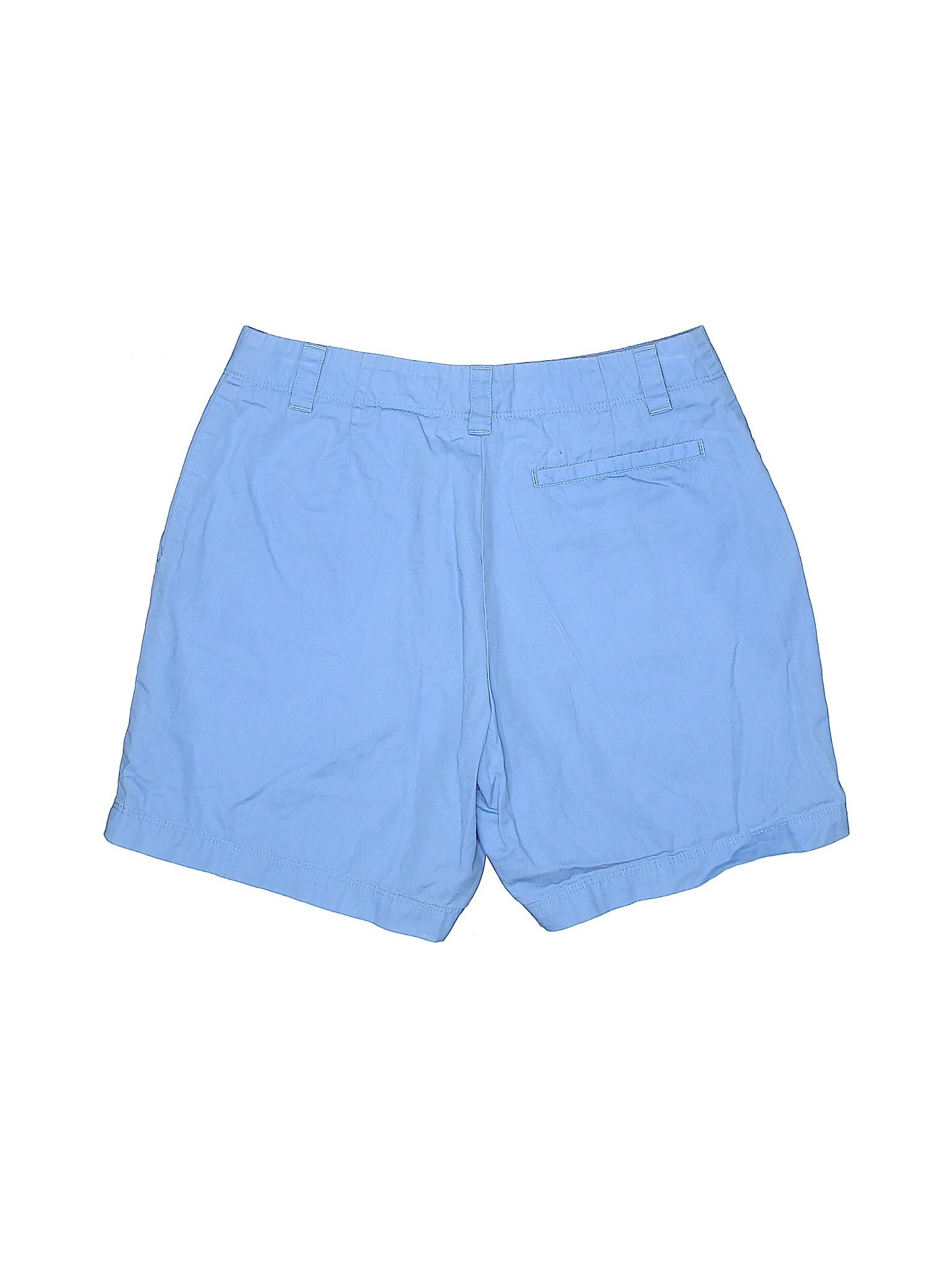 Bauer Khaki Bauer Shorts Boutique Eddie Khaki Eddie Shorts Boutique Boutique Eddie qgp7Ez6w