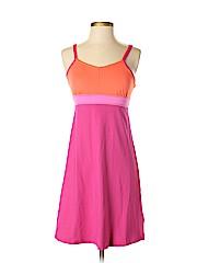 Title Nine Active Dress